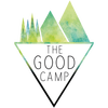 THE GOOD CAMP